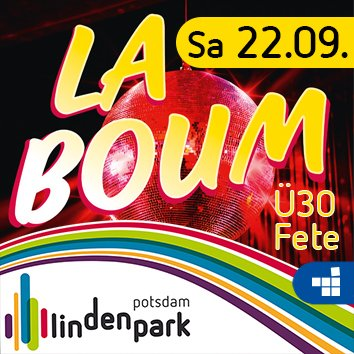 Lindenpark-2018.09.22-1sp.jpg