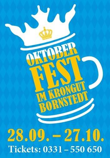 Krongut-2018.09.28-1sp-Oktoberfest.jpg