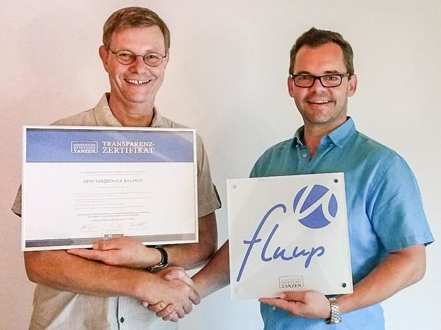 fluup-Zertifikat-Balance-Potsdam