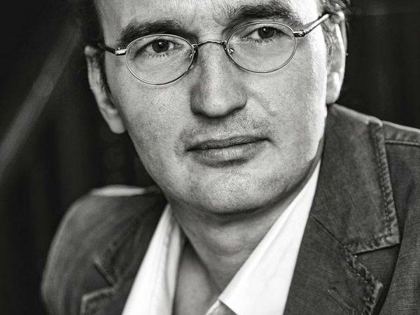 Gerhard_Henschel