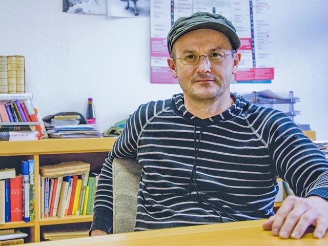 Steffen Mensching-2018.10-b1-Friederieke Lüdde