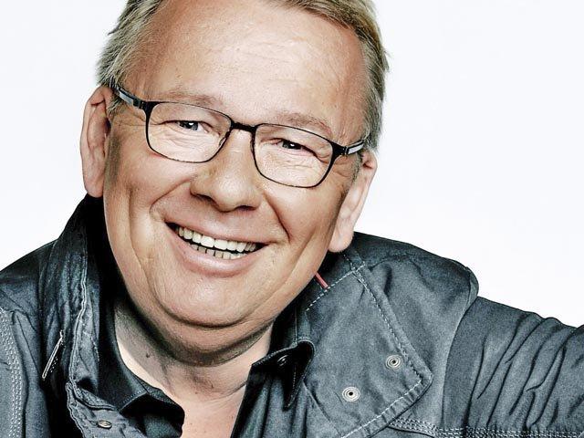 Bernd Stelter-2018.10-b1-Manfred Esser