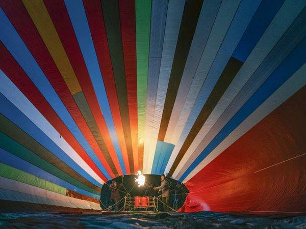 Ballon_001