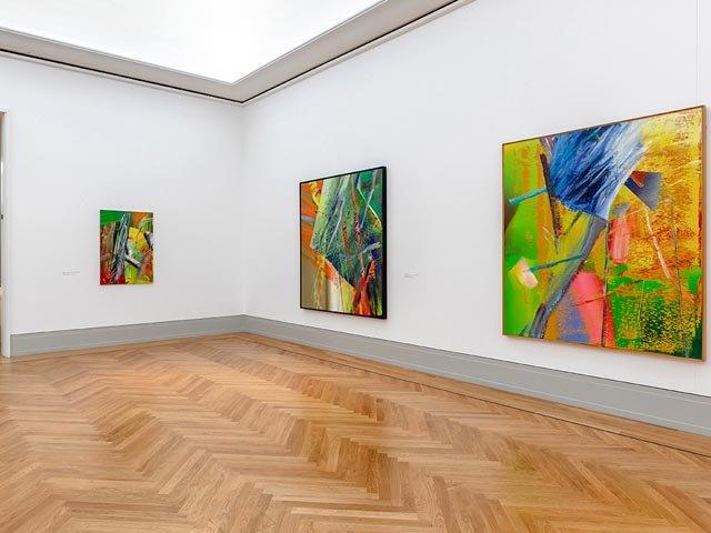 Museum Barberini-2018.10-b1-Helge Mundt.
