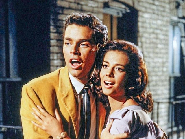 West Side Story-2018.10-b1-Carlotta Films