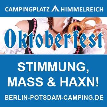 Himmelreich-2018.10.06-1sp