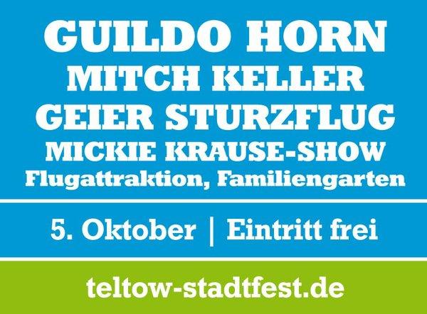 TeltowerStadtfest-2018.10.05-2