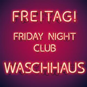 Waschhaus-2018.10.05-1sp