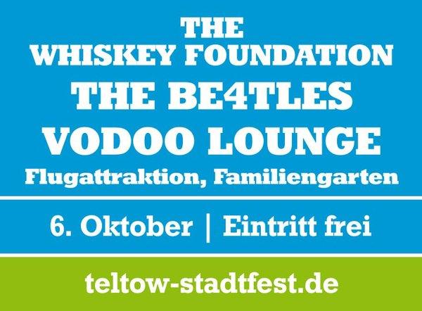TeltowerStadtfest-2018.10.06-2sp