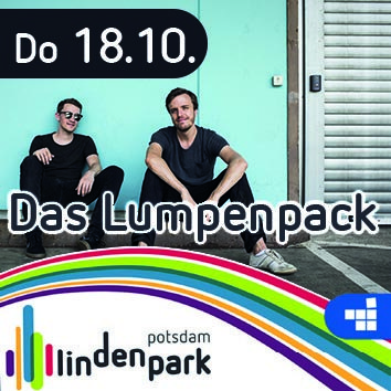 Lindenpark-2018.10.18-1sp.jpg