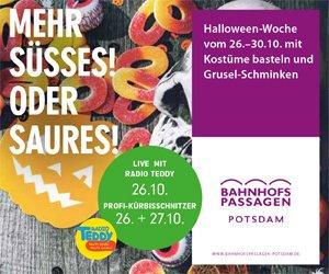 2018.10.30-BHP-Halloween