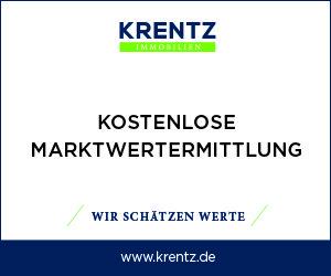 2018.10+11+12-Krentz