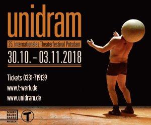 2018.11.03-Unidram