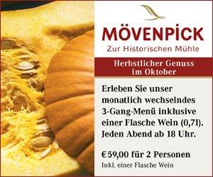 Moevenpick-2018.10_Webbanner