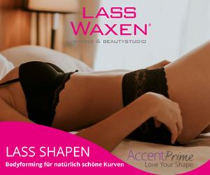 2018.10-LassWaxen-Webbanner