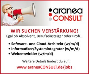 2018.10_ araneaCONSULT-Wir suchen-WEB