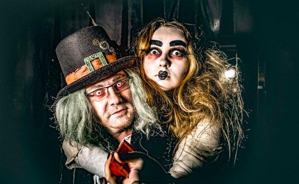 Horrornachte_Foto Filmpark Babelsberg_ Ronny Budweth