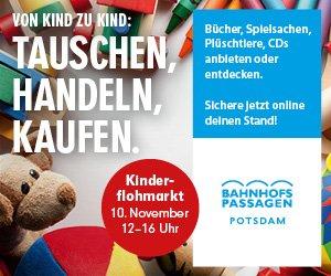 2018.11.10-BHP-Kinderflohmarkt