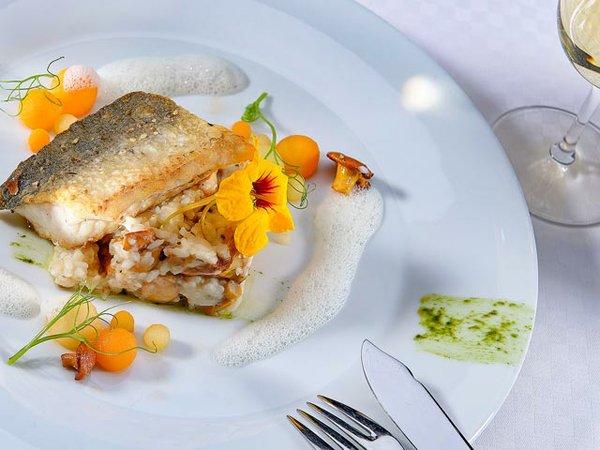 potsdam-hotel-am-jaegertor-restaurant-fischgericht