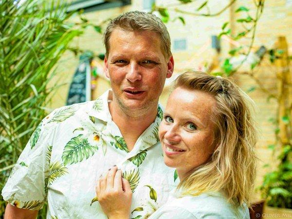 Beatrice & Jan (2)