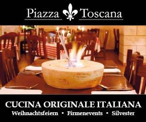 Piazza Toscana_GG-Webbanner