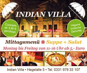 2018.10_Indian Villa-webbanner 09.52.47