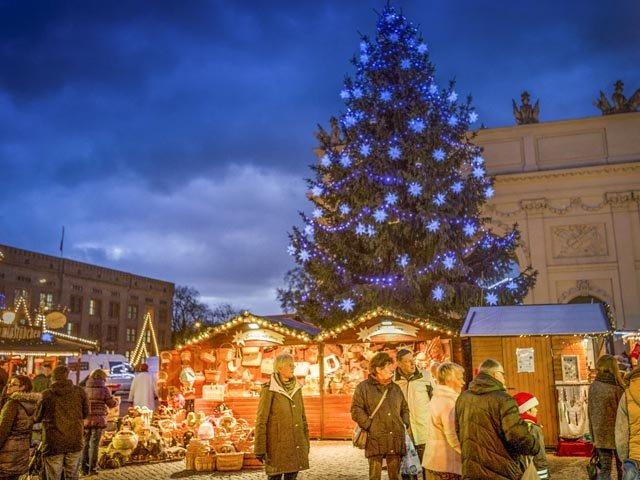 WeihnachtsmarktBrandenburgerStraße