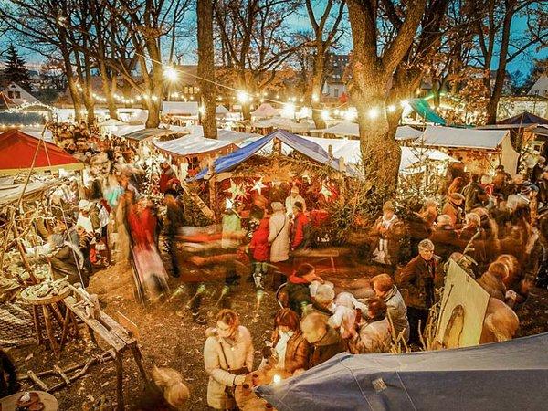 BoehmischerWeihnachtsmarkt