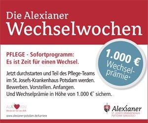 2018.11-Alexianer