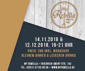 2018.11-MyRebella-3