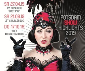 2019.09-Rengo-Shows