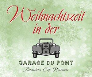 2018.12-GarageDuPont