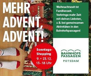 2018.12.23-BHP-Advent,Advent
