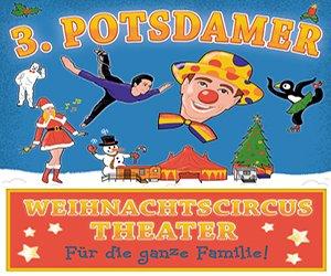 2019.01.06-Weihnachtszirkus_NEU