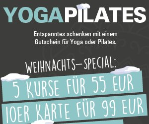 2018.12-Yoga-Pilates-Potsdam