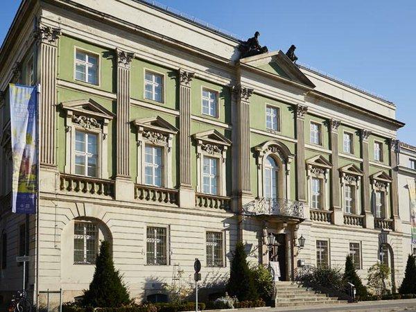 Naturkundemuseum, 2018.12
