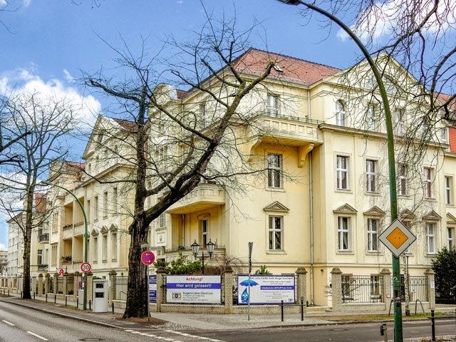 PotsdamerAugenklinik, 2018.12