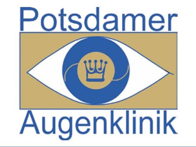 Logo Potsdamer Augenklinil .jpg