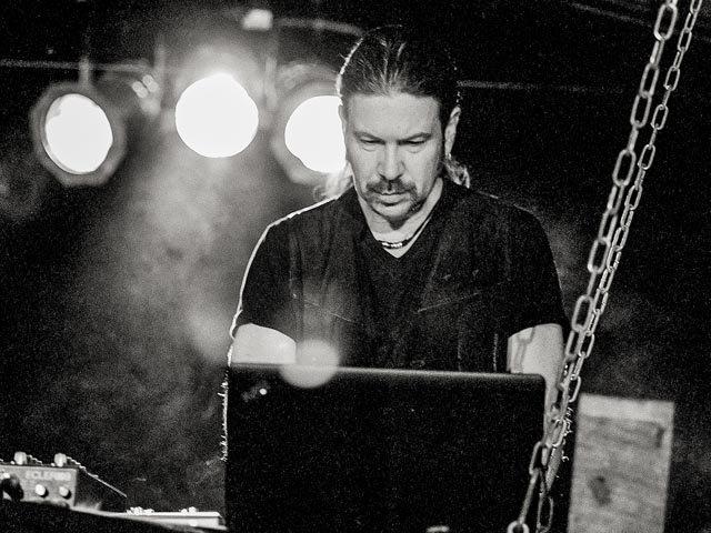DJ Rengo