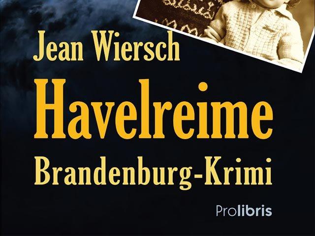 Jean Wiersch-Havelreime