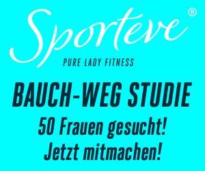2019.01-Sporteve-Webbanner