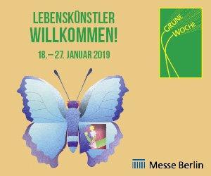 2019.01.27-Grüne Woche-www.gruenewoche.de.jpg