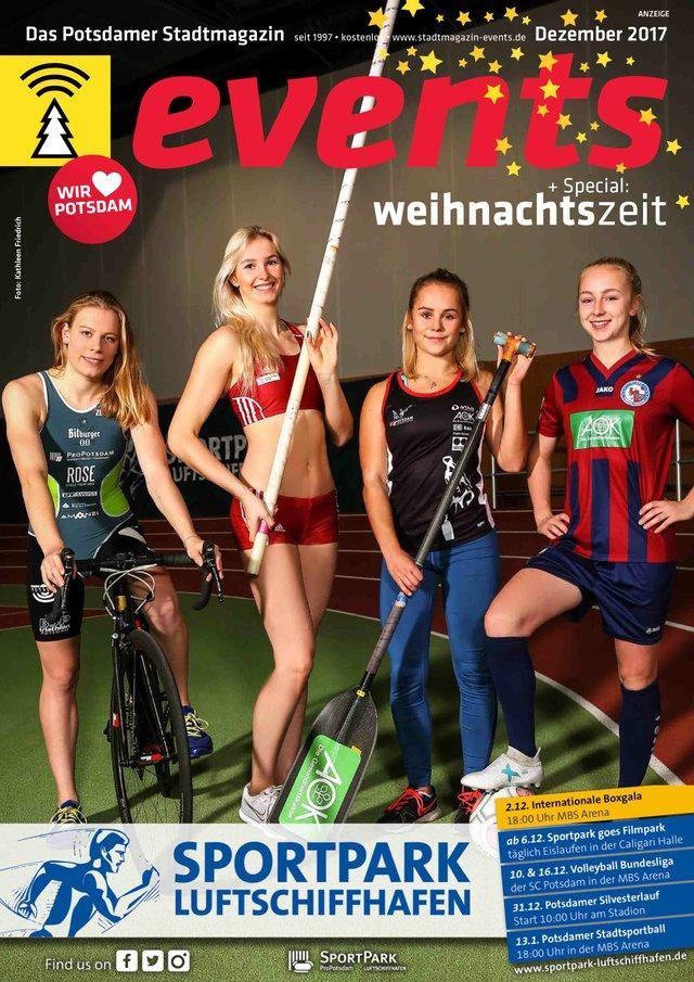 Titelseite 2017.12