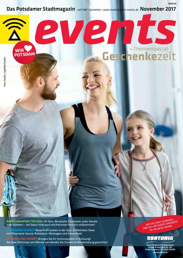 Titelseite 2017.11