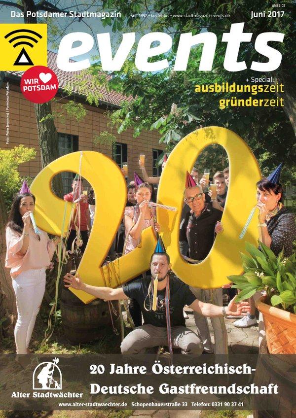 Titelseite 2017.06
