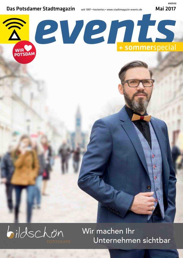 Titelseite 2017.05