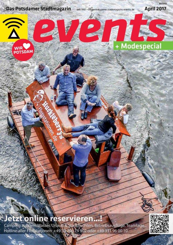 Titelseite 2017.04