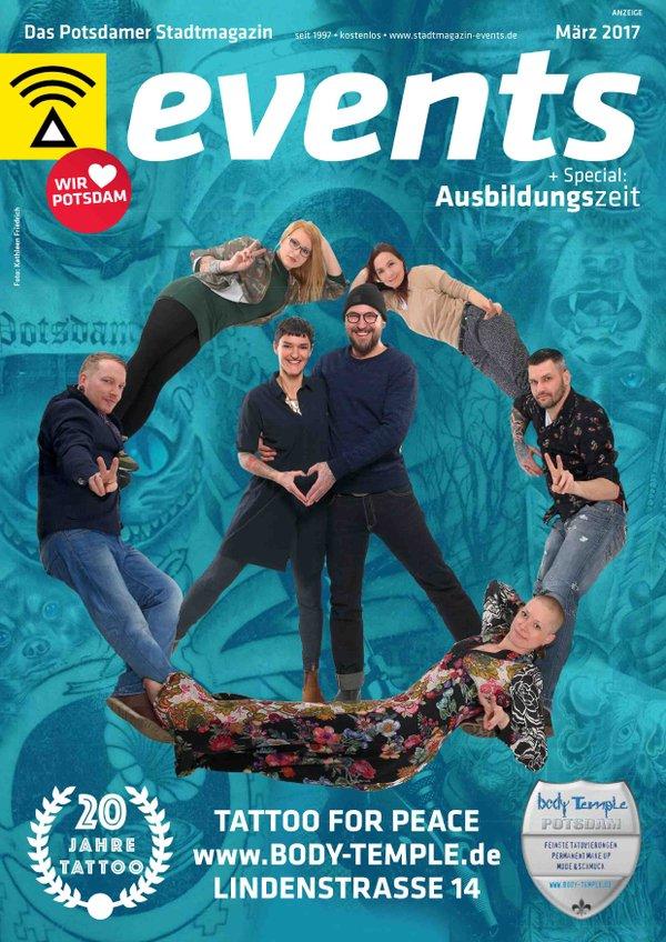 Titelseite 2017.03