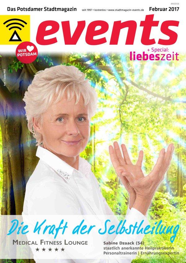 Titelseite 2017.02