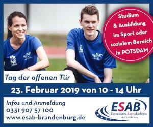 2019.02.23-ESAB-Webbanner-www.esab-brandenburg.de